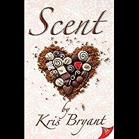 Scent (English Edition)