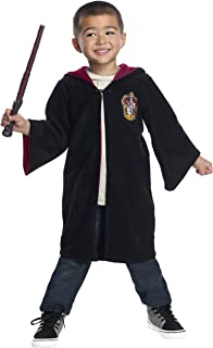 Amazon.com  Rubie s 884253-M Costume Co Harry Potter Child s ... 473b64259f71