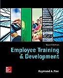 Employee Training & Development (Irwin Management)