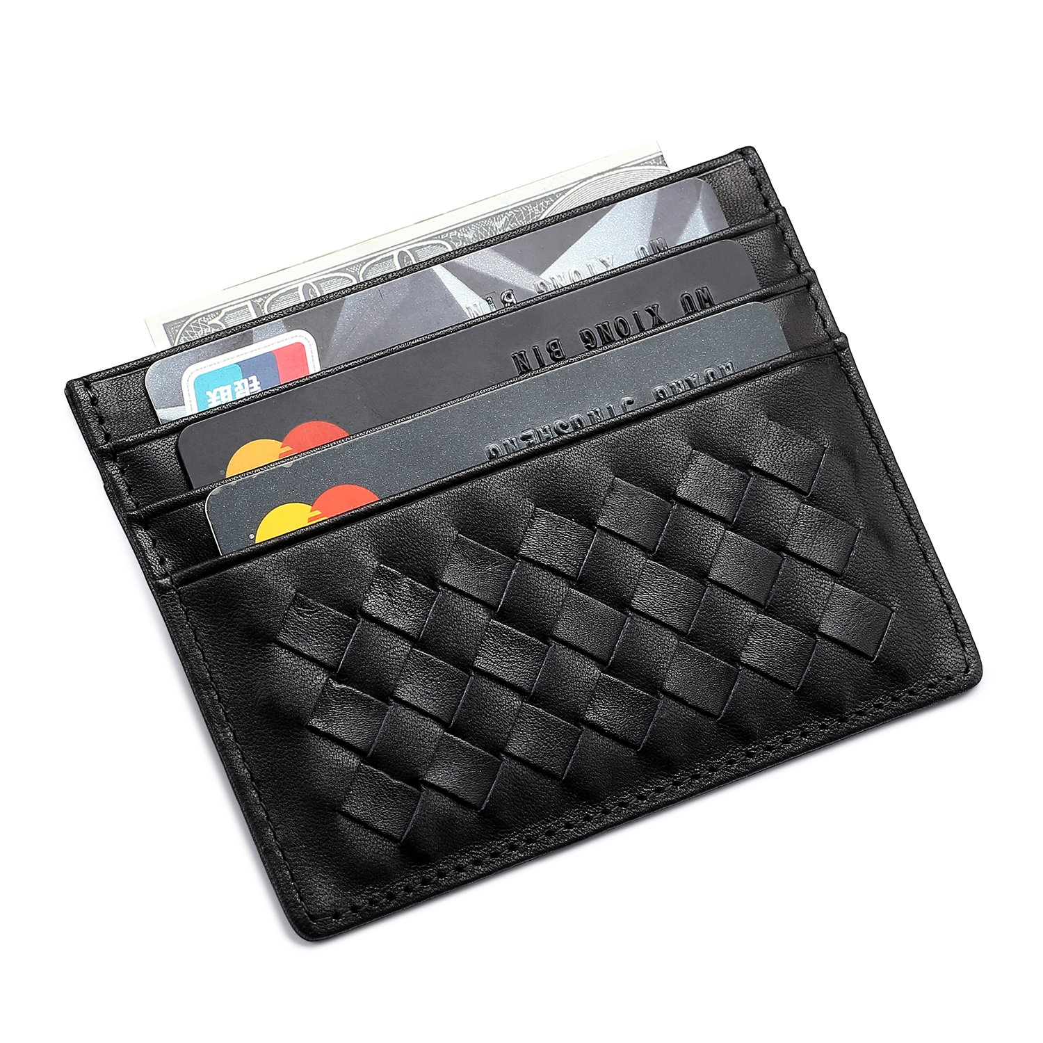 Best Rated in Women\'s Card Cases & Helpful Customer Reviews - Amazon.com