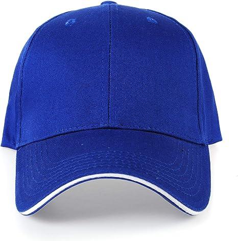 HEXUAN Publicidad Publicidad promocion Sombrero Sombrero de los ...
