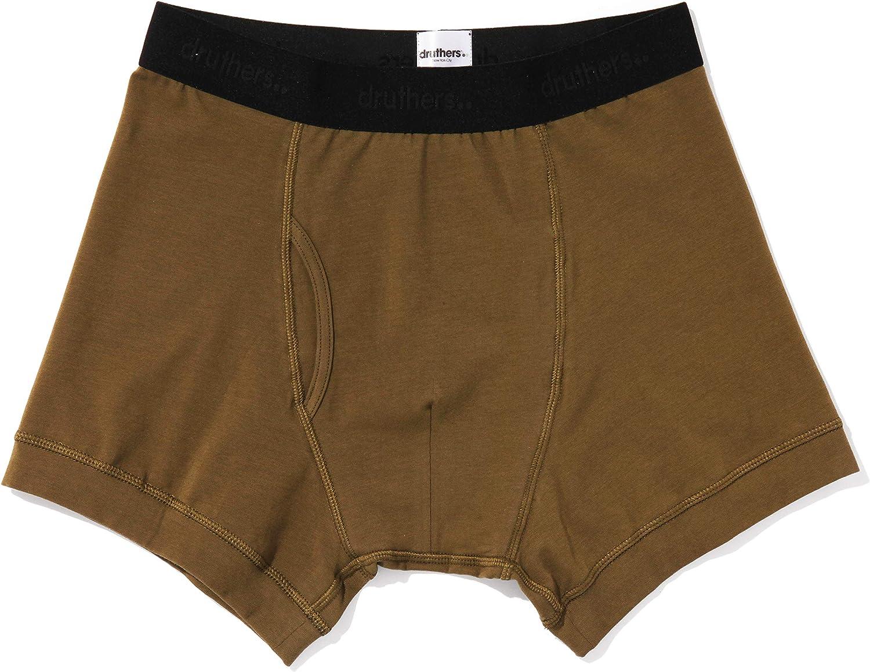 Geometric Art Modern Bright Blue Fashion Swim Trunks BingGuiC Boys Quick Dry Shorts
