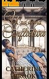 Una dama conflictiva (Familia Allen nº 4) (Spanish Edition)