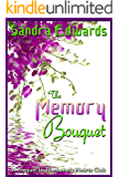 The Memory Bouquet (Southern Charmers Book 1)