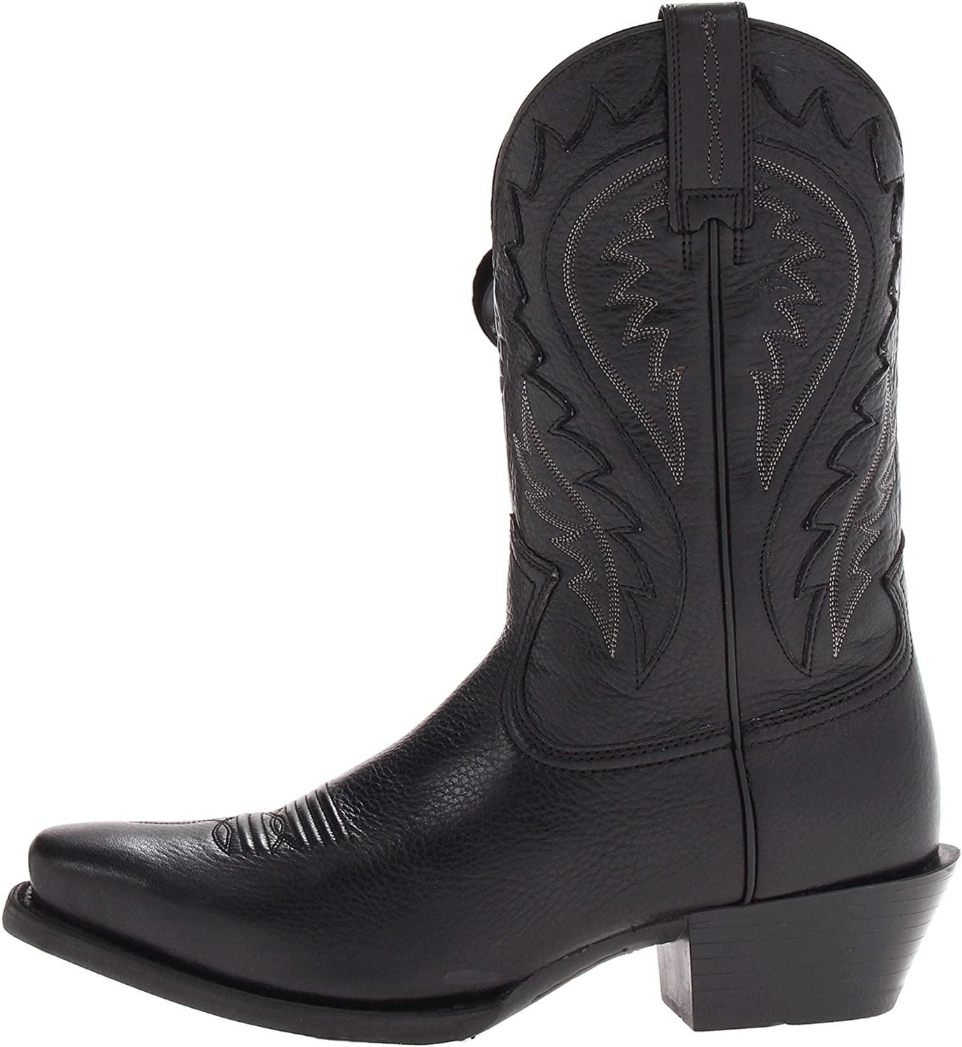 4afe6bcb74c ARIAT Men's Legend Phoenix Western Boot