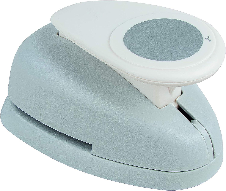 Perforatrice Perforatrice Manuelle /à Feuilles Mobiles pour Papier A4 B5 A5 Poin/çonneuse 26 Trous 30 Trous