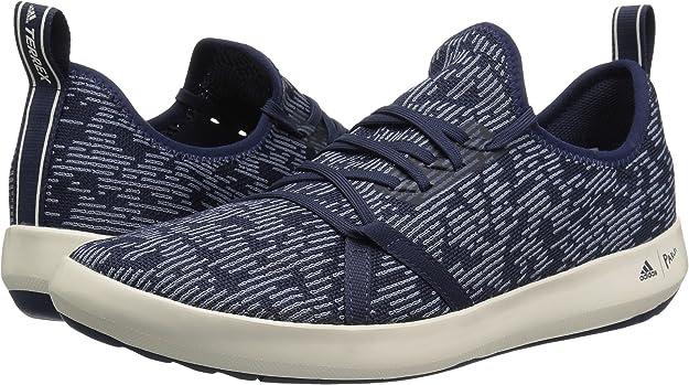adidas outdoor men's terrex cc voyager walking shoe