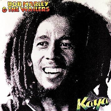 ganja man bob marley free mp3 download