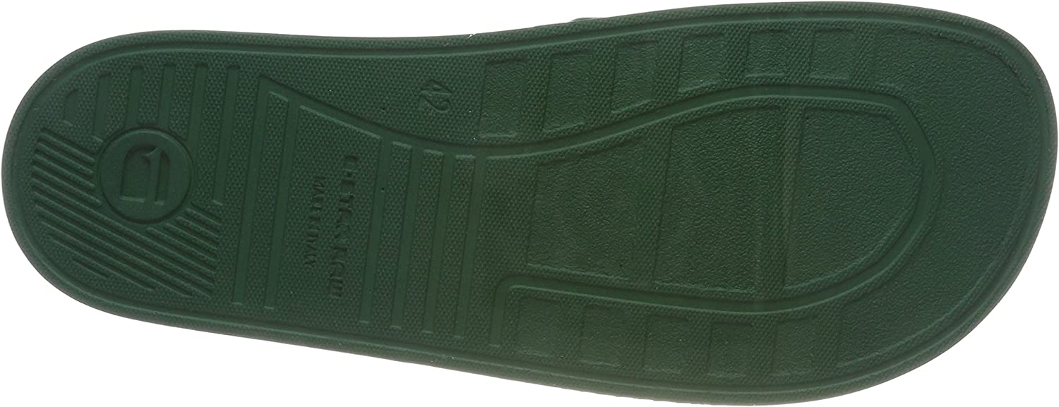 G-Star Raw Mens Cart Slide II Sandal