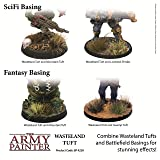 The Army Painter Battlefields, XP - Wasteland
