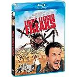 Eight Legged Freaks [Blu-ray]