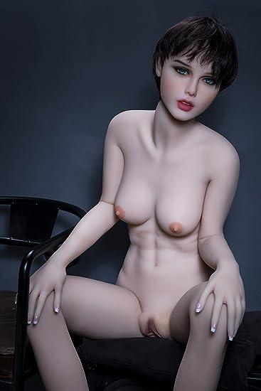 Life like sex love doll