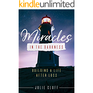 Miracles in the Darkness