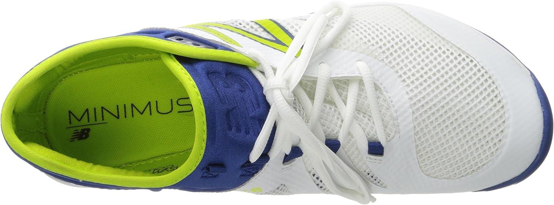 20v5 Vibram Minimus Training Shoe