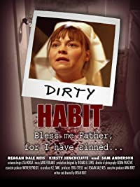 Dirty Habit