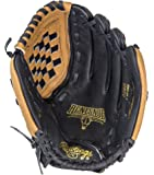 Rawlings Renegade Series Youth Glove, 11.5-Inch