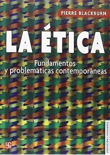 Iedereen Kan Haken Amazones Bobbi Eden Libros En Idiomas Extranjeros