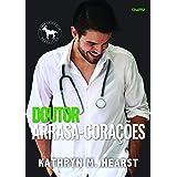 Doutor Arrasa-corações