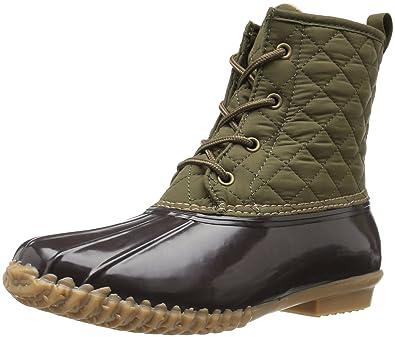 Women's Stefani Rain Boot