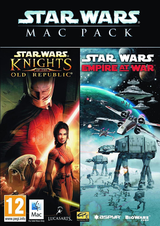 star wars old republic mac