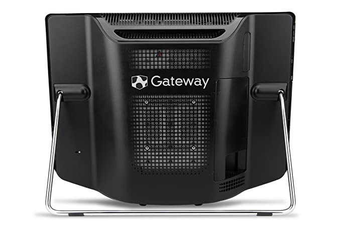 Gateway ZX4351 AMD Graphics Download Driver