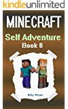 choose your own adventure books free pdf