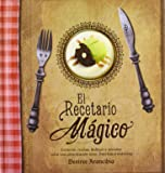 Manual de la bruja (Álbumes ilustrados): Amazon.es