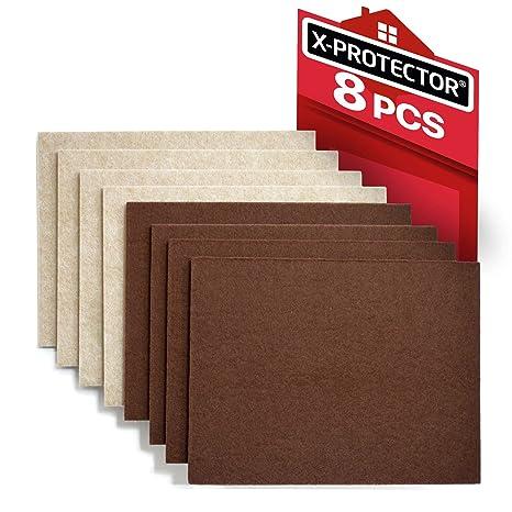 Amazon.com: x-protector Premium 8 thick 1/5