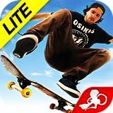 Skateboard Party 3 Lite ft. Greg Lutzka