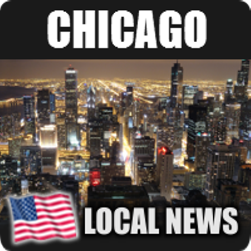 Chicago Local News