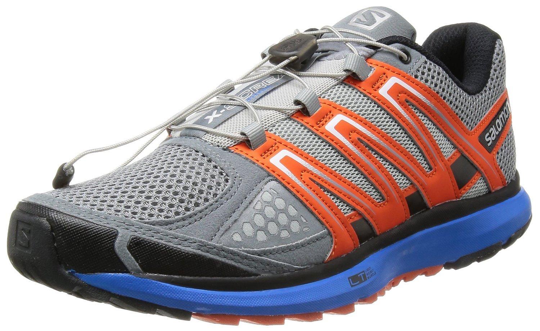 c6049eed705f Salomon X-Scream Trail Running Shoes