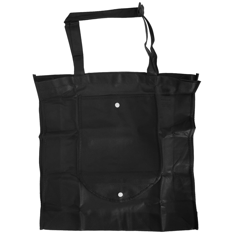 Bags By Jassz Alder Top Handle Tote/Shopper Bag