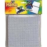 Hama 4458 - Bugelperl Grundplatte, 2 Stück