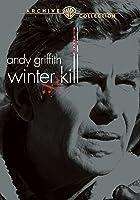 The Winter Kill (1974)