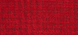 "product image for Weeks Dye Works Wool Fat Quarter Glen Plaid Fabric, 16"" by 26"", Candy Apple"