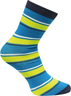 Dare 2b Girls Footloose III Thermal Coolmax Socks