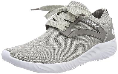 Dockers by Gerli Unisex Erwachsene 42SW602 700200 Sneaker