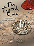 The Tainted Coin (Hugh De Singleton's Chronicles Book 5)