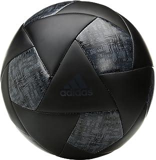 adidas 2013 mls glider soccer ball
