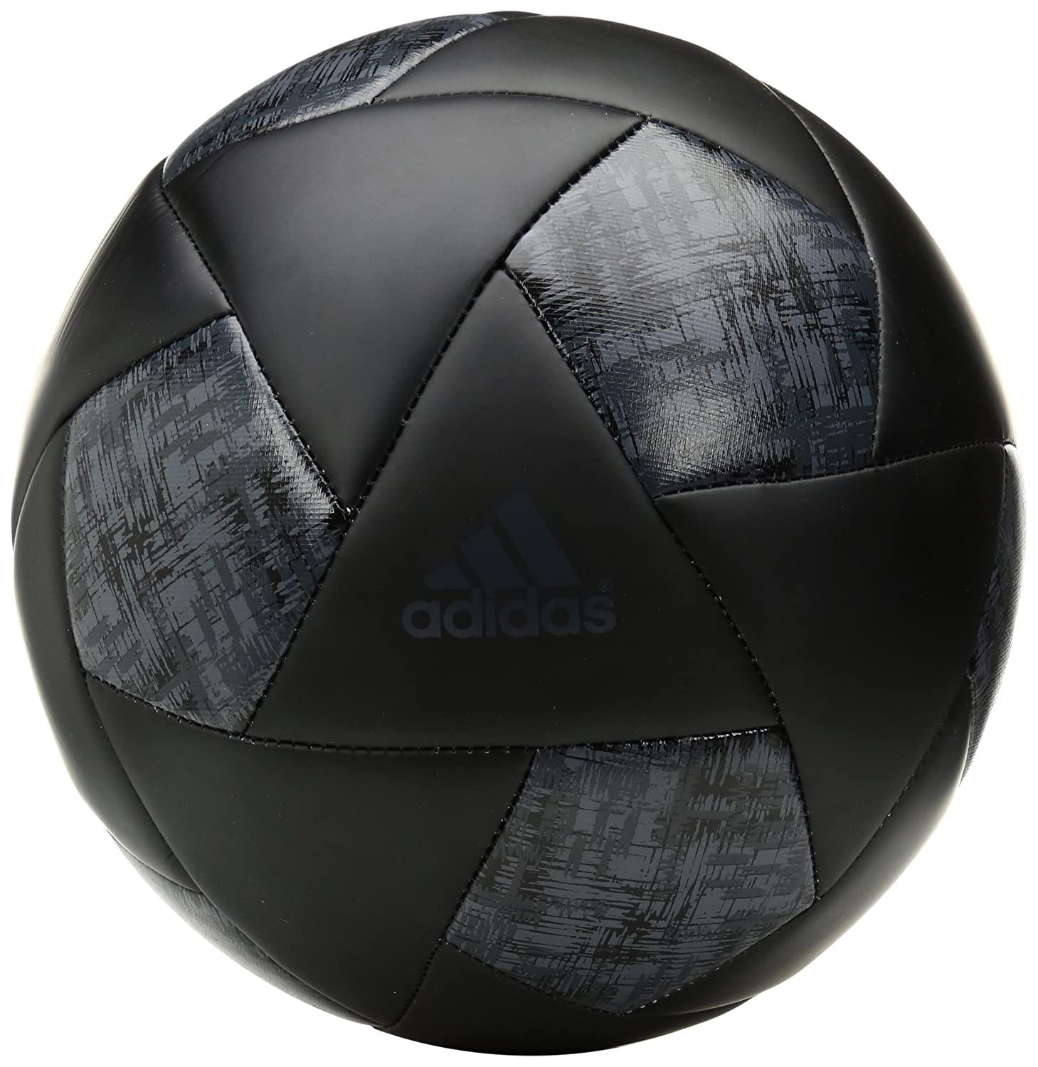 amazon com x glider soccer ball sports u0026 outdoors