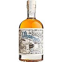 El Libertad Spiced Rum 0,7 L