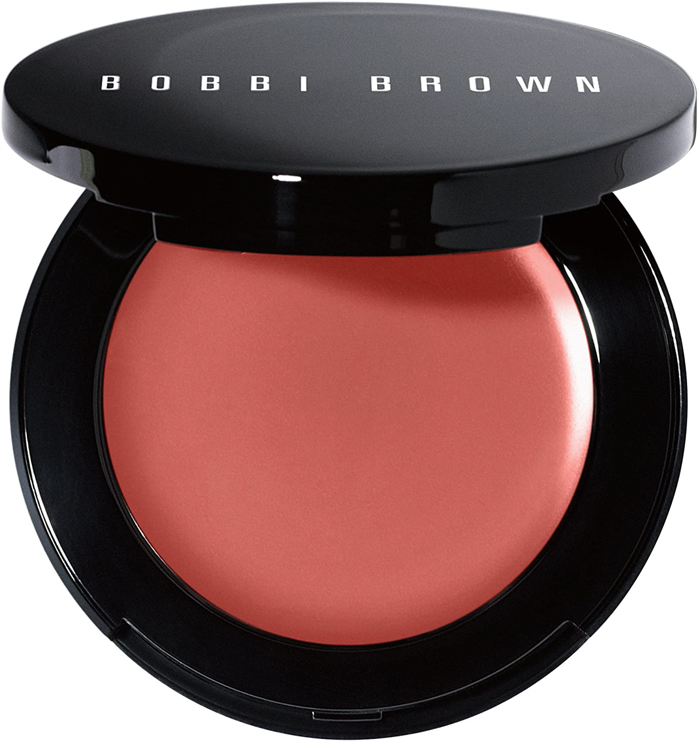 Bobby Brown Pot Rouge 06 Powd Pink