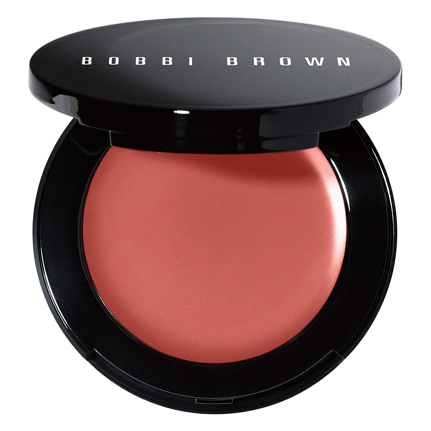 ボビイブラウン Pot Rouge For Lips & Cheeks (New Packaging) - #06 Powder Pink 3.7g/0.13oz B007GOQYR6