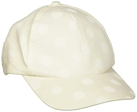 a3d5e5eb1795e BCBGeneration Women s Dot Baseball Cap
