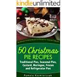 Bubby's Homemade Pies (English Edition)
