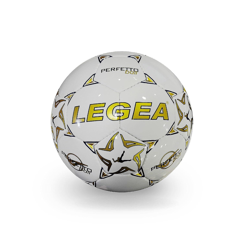 Legea Legea Legea Paradise Ballon D Training B00V4M8WKS Trainingsblle Der neueste Stil 3f467f