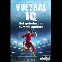 Voetbal IQ