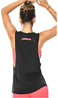 Babalu Fashion Sporty Fitness Workout Shirts for Women Camiseta Deportiva Mujer
