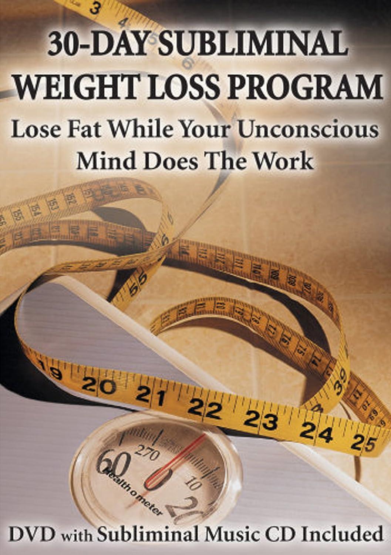 Orangetheory weight loss results photo 5