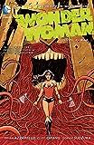 Wonder Woman Vol. 4: War (The New 52) (Wonder Woman: The New 52!)